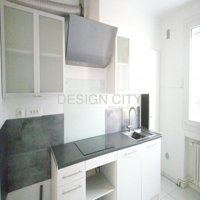 Offres de vente Appartement Saint-Étienne (42000)